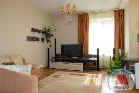 Квартира, ш. Тутаевское, д.105 - Фото 3