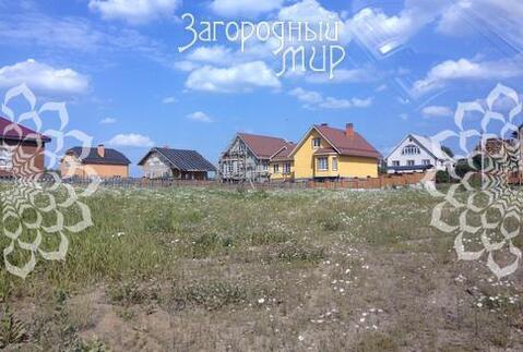 Ленинградское ш, 44 км от МКАД, Солнечногорск - Фото 2