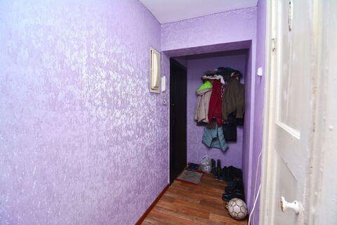 Сдам 2-к квартиру, Новокузнецк город, улица Тореза 30 - Фото 2