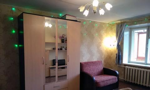 Объявление №50806357: Продаю 1 комн. квартиру. Иваново, ул. Лагерная 2-я, 54,