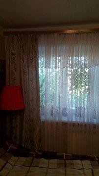 Однокомнатная квартира в мкр . Львовский - Фото 3