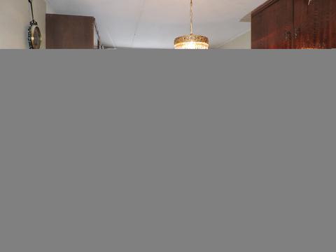 Продам 3-к квартиру, Москва г, улица Молостовых 17к2 - Фото 5