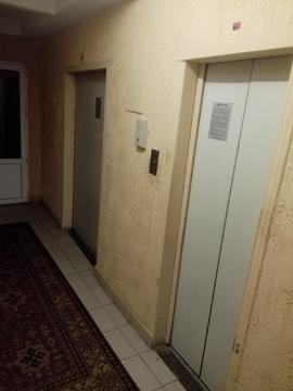 Трехкомнатная квартира на Таганке - Фото 4