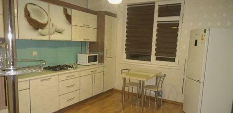 Сдается 2 комнатная квартира по ул. М. Крылова, 10 - Фото 3