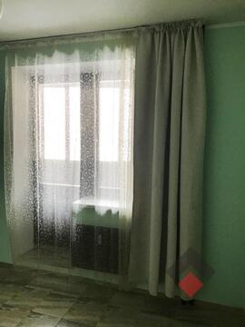 Сдам 1-к квартиру, Одинцово г, Триумфальная улица 2 - Фото 2