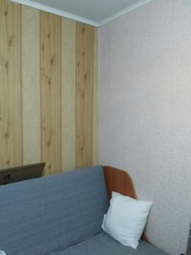 Продам комнату в хорошем состоянии - Фото 1