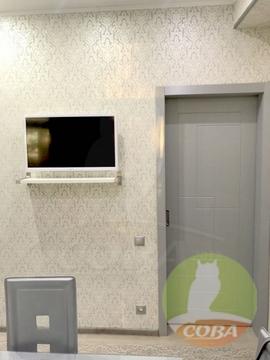 Продажа квартиры, Сочи, Ул. Туапсинская - Фото 5