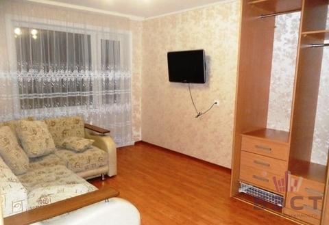 Квартира, Крауля, д.76 - Фото 4