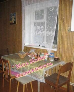 Сдается 2-х этажный дом 120 кв.м. в г. Обнинск п. Мирный, Лесной пер. - Фото 5