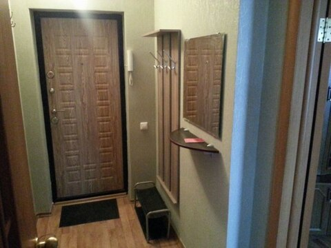 Сдам квартиру на длительный срок в Самаре - Фото 3