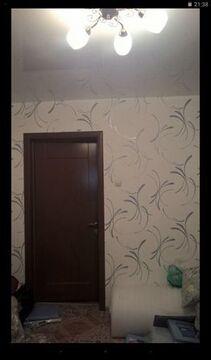 Продажа комнаты, Светлый Луч, Ивановский район, 20 - Фото 1