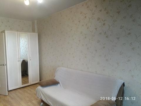 Срочно сдам отличную однокомнатную квартиру - Фото 3