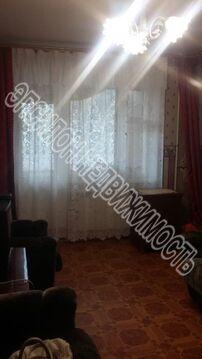 Продается 2-к Квартира ул. Хрущева пр-т - Фото 2