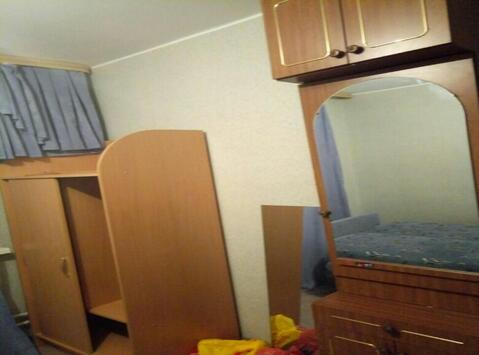 В новом доме сдается комната в хорошем состоянии - Фото 4