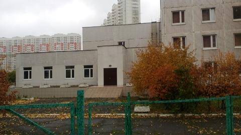 Псн 205 кв.м. в Химках на ул. Совхозной д.6 - Фото 3