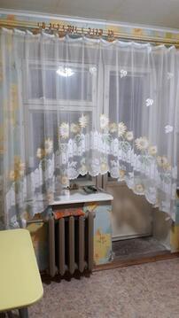 Продажа квартиры, Вологда, Ул. Дальняя - Фото 3