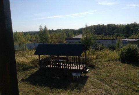 Дом Чеховский район - Фото 5