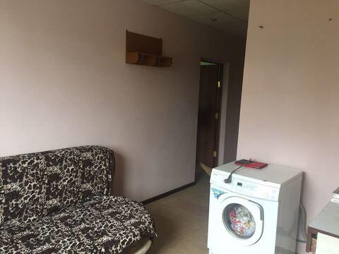 Продам 2-ком квартиру на 9 мая 43 - Фото 4