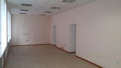 Аренда офиса в центре Ярославля - Фото 5