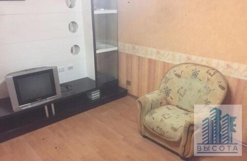 Аренда квартиры, Екатеринбург, Ул. Бахчиванджи - Фото 5