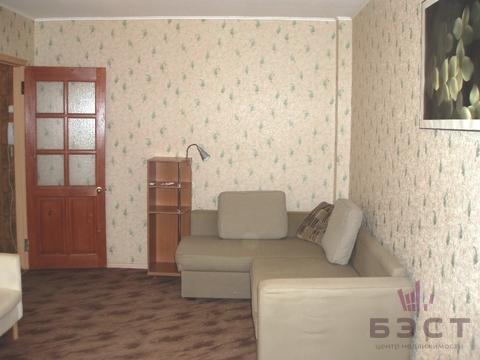 Квартира, Ленина, д.13 к.А - Фото 5