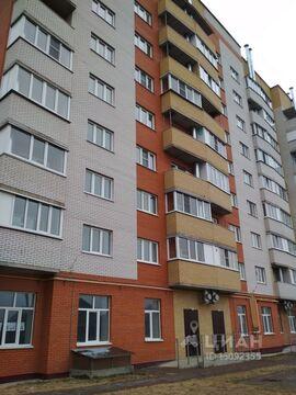 Продажа квартиры, Канаш, Ул. Чебоксарская - Фото 2