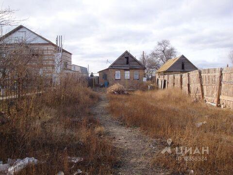 Дом в Астраханская область, Володарский район, с. Раздор Советская ул. . - Фото 2