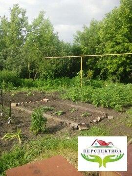 Продам дом с земельным учатском - Фото 2