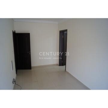 Коммерческое помещение, аренда. 50 м2, по ул. А. Алиева - Фото 3