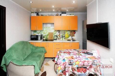 Продам дом недостроенный - Фото 3