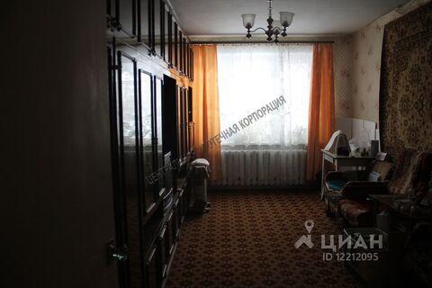 Продажа квартиры, Поляны, Рязанский район, Ул. Молодежная - Фото 1