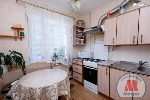 Квартира, ул. Светлая, д.3 - Фото 2