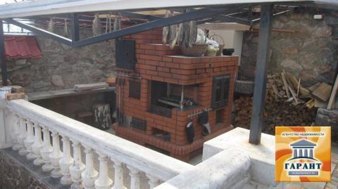 Продажа коттедж на ул. 4-я Бригадная д.1 - Фото 5