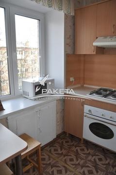Продажа квартиры, Ижевск, Ул. 9 Января - Фото 4