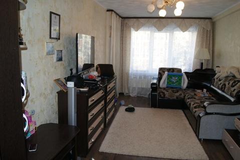 3 комнатная Ломоносова 94б - Фото 1