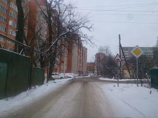 Продажа участка, Смоленск, Ул. Академика Петрова - Фото 2