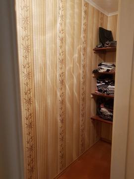 Продажа квартиры, Брянск, Ул. Белорусская - Фото 5