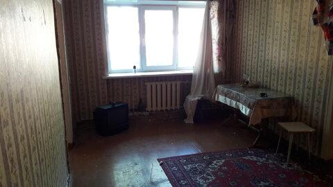 Продам недорогую 3 ком. квартиру - Фото 4