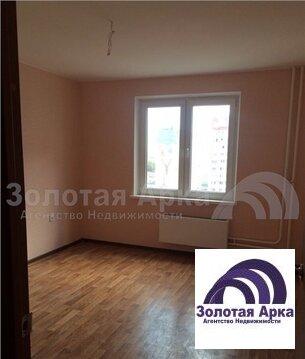 Продажа квартиры, Краснодар, Ул. Черкасская - Фото 5