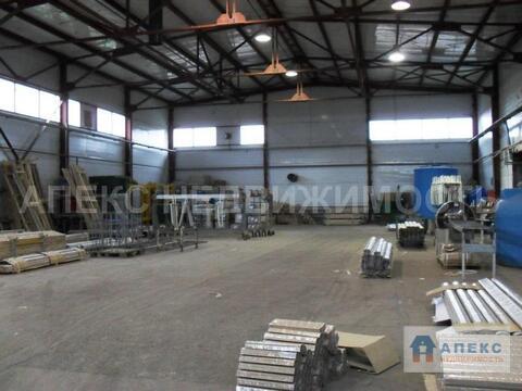Продажа помещения пл. 1421 м2 под склад, пищевое производство, . - Фото 1