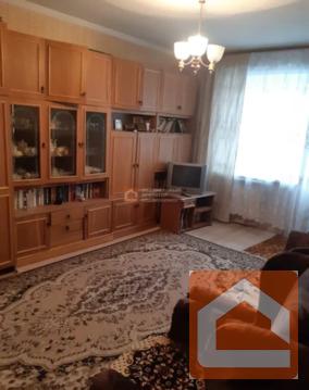 Объявление №61397518: Продаю 1 комн. квартиру. Орел, ул. Машкарина, 12,
