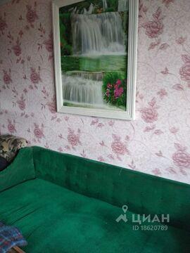 Аренда комнаты, Астрахань, Улица 1-я Перевозная - Фото 1