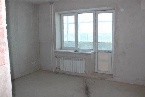 Продажа квартиры, Оренбург, Оренбург - Фото 5