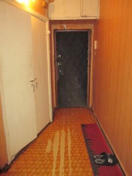 Продается комната в 3 к.к. - Фото 3