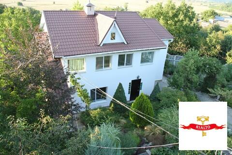 Дом, Павловка 158,2 кв.м. - Фото 5