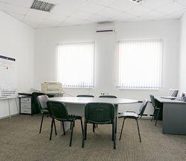 Аренда офиса, Новосибирск, м. Заельцовская, Ул. Светлановская - Фото 1