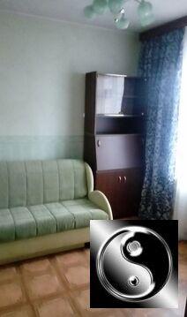 3-комн. квартира, 54 м2 Москва, СЗАО, р-н Строгино, ул. Кулакова, 7на - Фото 4