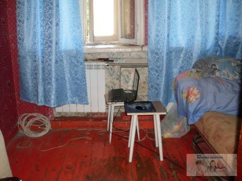 Продам комнату в р-не 75 школы - Фото 4