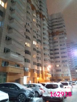 Продажа квартиры, Новоивановское, Одинцовский район, Можайское ш. - Фото 3
