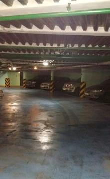 Продам парковочное машиноместо - Фото 3